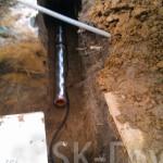 avtonomnaja-kanalizacija-10