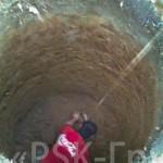 avtonomnaja-kanalizacija-11