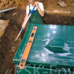 avtonomnaja-kanalizacija-12