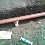 avtonomnaja-kanalizacija-18