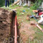 avtonomnaja-kanalizacija-19