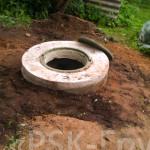 avtonomnaja-kanalizacija-22