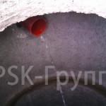 avtonomnaja-kanalizacija-26