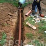 avtonomnaja-kanalizacija-31