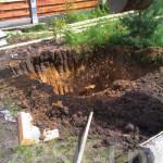 avtonomnaja-kanalizacija-4