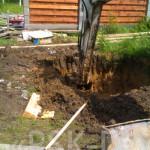 avtonomnaja-kanalizacija-5
