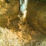 avtonomnaja-kanalizacija-6