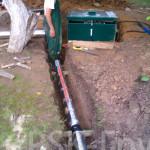 avtonomnaja-kanalizacija-8