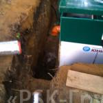 avtonomnaja-kanalizacija-9