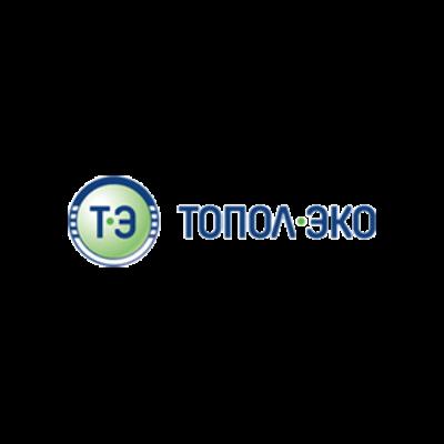 Топас