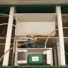 Автономная канализация Биокси